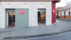 Restaurante Mariola Bistronomía